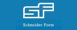 01_schneider-form