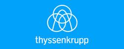 04_thyssenkrupp