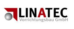09_linatec