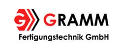 10_gramm