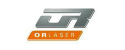 16_or laser