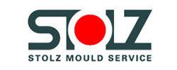 20_stolz_mould
