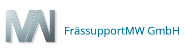 FrässupportMW GmbH