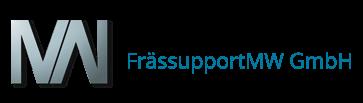 CNC-Schulungen und CNC-Beratung | FrässupportMW GmbH